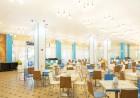 3, 5, 7 или 10 нощувки на база Ultra All Inclusive + басейн, шезлонг и чадър на плажа от МПМ хотел Астория****, на 1-ва линия в Слънчев бряг, снимка 7