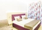 3, 5, 7 или 10 нощувки на база Ultra All Inclusive + басейн, шезлонг и чадър на плажа от МПМ хотел Астория****, на 1-ва линия в Слънчев бряг, снимка 5