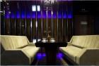 Почивка в Стрелча! 2 или 3 нощувки на човек със закуски от хотел Перла, снимка 10
