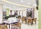 Нощувка на човек на база All inclusive + релакс зона в хотел Континентал, Златни Пясъци! Дете до 12г. - БЕЗПАЛТНО, снимка 9
