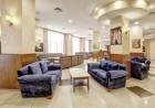 Нощувка на човек на база All inclusive + релакс зона в хотел Континентал, Златни Пясъци! Дете до 12г. - БЕЗПАЛТНО, снимка 10
