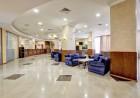 Нощувка на човек на база All inclusive + релакс зона в хотел Континентал, Златни Пясъци! Дете до 12г. - БЕЗПАЛТНО, снимка 11