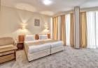 Нощувка на човек на база All inclusive + релакс зона в хотел Континентал, Златни Пясъци! Дете до 12г. - БЕЗПАЛТНО, снимка 5