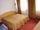 Почивка до Габрово! 2, 3 или 5 нощувки на човек със закуски и вечери в хотел Еделвайс, м. Узана, снимка 6