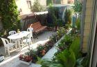 Нощувка на човек в семеен хотел Сияние, Равда, снимка 4