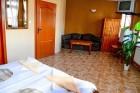 Нощувка за 2, 3, 4 или до 17 човека със закуска + голям и детски басейни, механа и сауна в Семеен хотел Свети Георги край Елена - с. Долни Чукани, снимка 17