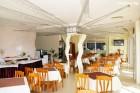 Лято в Созопол на 50м. от плажа! Нощувка със закуска + басейн в хотел Съни***, снимка 15