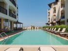 ТОП СЕЗОН на брега на морето в Лозенец! Нощувка в хотел Оазис дел Сол на първа линия, плаж Оазис Бийч, снимка 11