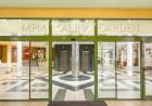 3, 5, 7 или 10 нощувки на база All Inclusive Premium + басейн от МПМ хотел МПМ Калина Гардън в Слънчев бряг, снимка 8