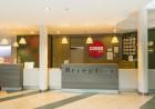 3, 5, 7 или 10 нощувки на база All Inclusive Premium + басейн от МПМ хотел МПМ Калина Гардън в Слънчев бряг, снимка 9
