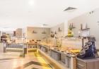 3, 5, 7 или 10 нощувки на база All Inclusive Premium + басейн от МПМ хотел МПМ Калина Гардън в Слънчев бряг, снимка 5