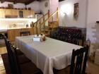 Нощувка за 7 човека + веранда и барбекю в къща Надежда край Елена - с. Марян, снимка 4