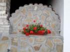 Нощувка за 7 човека + веранда и барбекю в къща Надежда край Елена - с. Марян, снимка 10