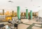 3, 5, 7 или 10 нощувки на база All Inclusive Premium + басейн от МПМ хотел МПМ Калина Гардън в Слънчев бряг, снимка 4
