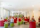3, 5, 7 или 10 нощувки на база All Inclusive Premium + басейн от МПМ хотел МПМ Калина Гардън в Слънчев бряг, снимка 7