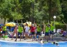 3, 5, 7 или 10 нощувки на база All Inclusive Premium + басейн от МПМ хотел МПМ Калина Гардън в Слънчев бряг, снимка 10