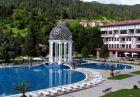 СПА почивка в Девин! Нощувка на човек със закуска, обяд* и вечеря + басейн с минерална вода от СПА хотел Орфей 5*, снимка 3