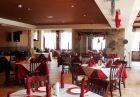 Нощувка на човек със закуска и вечеря + закрит плувен басейн от хотел Борика****, Чепеларе, снимка 11