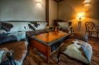 Лято 2020 в Китен на ТОП ЦЕНА! Нощувка на човек + басейн в изцяло обновения  хотел Китен Бийч, на 200 м. от плажа в Китен, снимка 13