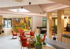 Нощувка на човек на база All Inclusive + басейн в хотел Диамант****, Слънчев бряг. Дете до 12.99 г. - БЕЗПЛАТНО!, снимка 9