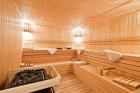 Нощувка на човек със закуска или закуска и вечеря + басейн и СПА в хотел Шипка 4*, к.к. Златни Пясъци., снимка 4