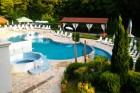 Лято в Троянския Балкан! Нощувка на човек със закуска и вечеря* + басейн в Парк хотел Троян., снимка 11
