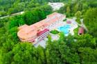 Лято в Троянския Балкан! Нощувка на човек със закуска и вечеря* + басейн в Парк хотел Троян., снимка 15