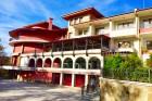 Лято в Троянския Балкан! Нощувка на човек със закуска и вечеря* + басейн в Парк хотел Троян., снимка 6