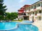 Лято в Троянския Балкан! Нощувка на човек със закуска и вечеря* + басейн в Парк хотел Троян., снимка 13