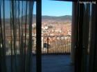 Лято в Троянския Балкан! Нощувка на човек със закуска и вечеря* + басейн в Парк хотел Троян., снимка 16