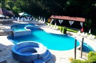 Лято в Троянския Балкан! Нощувка на човек със закуска и вечеря* + басейн в Парк хотел Троян., снимка 17