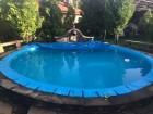 Нощувка за до 14 човека + 2 механи и басейн в Огнянова къща край Габрово - с. Горнова могила, снимка 2