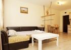 2+ нощувки в напълно оборудвано студио или апартамент с капацитет до 8 човека от Комплекс Естебан, Несебър, снимка 7