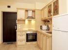2+ нощувки в напълно оборудвано студио или апартамент с капацитет до 8 човека от Комплекс Естебан, Несебър, снимка 8