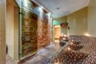 2+ нощувки в напълно оборудвано студио или апартамент с капацитет до 8 човека от Комплекс Естебан, Несебър, снимка 11
