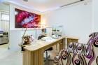 2+ нощувки в напълно оборудвано студио или апартамент с капацитет до 8 човека от Комплекс Естебан, Несебър, снимка 12