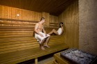3 нощувки на човек на база All Inclusive + басейн и уелнес пакет в Каза Карина****, Банско, снимка 29