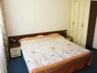 3+ нощувки на човек в семеен хотел Електра, Поморие, снимка 6