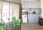 2+ нощувки в апартамент до 4-ма + басейн от апартамeнт за гости в Созопол, на първа линия на къмпинг Смокиня, снимка 6