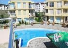 2+ нощувки в апартамент до 4-ма + басейн от апартамeнт за гости в Созопол, на първа линия на къмпинг Смокиня, снимка 3