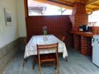 Нощувка на човек в къща за гости Мишел, Сапарева баня, снимка 3