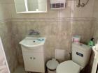 Нощувка на човек в къща за гости Мишел, Сапарева баня, снимка 7