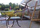Нощувка на човек със закуска и вечеря + външен басйен от хотел Енчеви, с. Кирково!, снимка 10