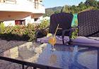 Нощувка на човек със закуска и вечеря + външен басйен от хотел Енчеви, с. Кирково!, снимка 8
