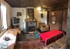 Нощувка за до 5 човека + трапезария, барбекю и басейн в Тачева къща в Боженци, снимка 8