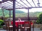 Нощувка за до 5 човека + трапезария, барбекю и басейн в Тачева къща в Боженци, снимка 4