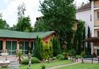 Почивка във Вършец! Нощувка на човек със закуска и вечеря + външен и вътрешен басейн с МИНЕРАЛНА вода от хотел Тинтява 2, снимка 10