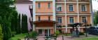 Почивка във Вършец! Нощувка на човек със закуска и вечеря + външен и вътрешен басейн с МИНЕРАЛНА вода от хотел Тинтява 2, снимка 3