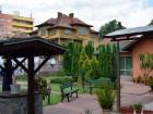 Почивка във Вършец! Нощувка на човек със закуска и вечеря + външен и вътрешен басейн с МИНЕРАЛНА вода от хотел Тинтява 2, снимка 8