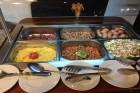 1, 2, 3 или 5 нощувки на човек със закуски и вечери* + сауна и парна баня в хотел Бреза*** Боровец, снимка 9